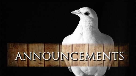 AnnouncementHeader1.jpg