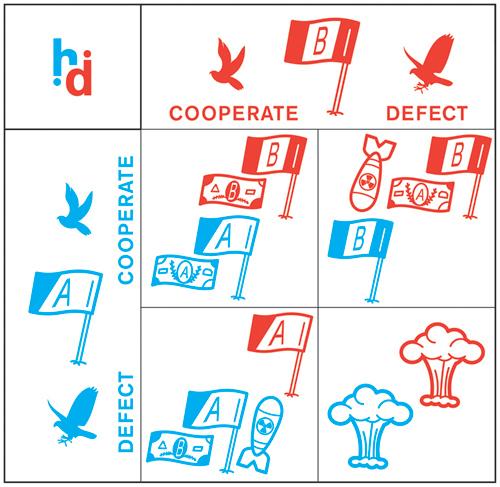 HD_example_military-V-1-5001.jpg