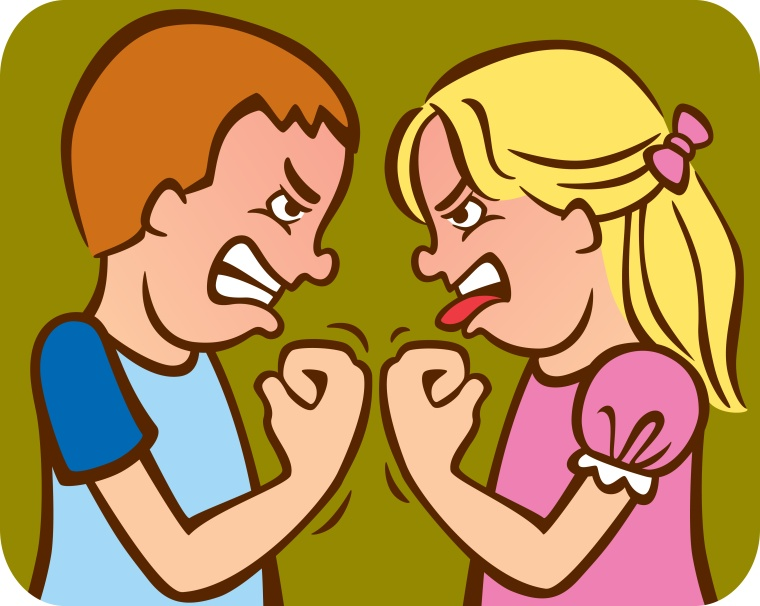 kids-fight-sibling-rivalry-illustration1.jpg