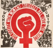 womensrights
