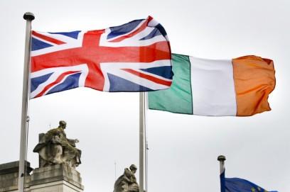 british-irish-flags-dublin-752x501